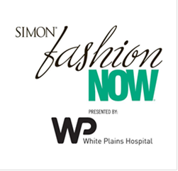 Simon Fashion Now