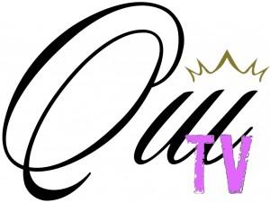 Qui TV Logo