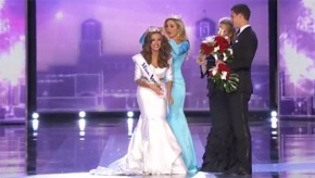betty-cantrell-miss-america-2016-gallery-4