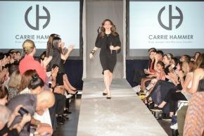 Carrie Hammer-0149