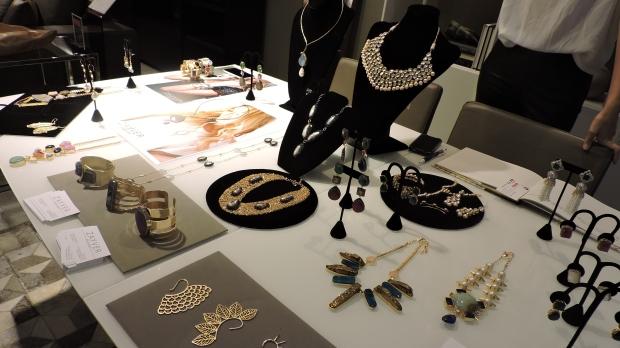 Zayver Designs www.zayverdesigns.com