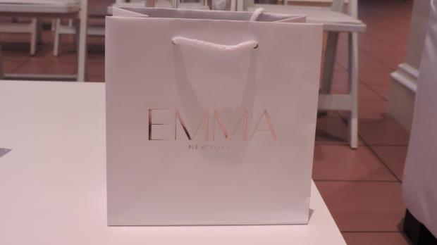 emma-quitv