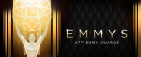 Emmy-Awards-2015-Logo