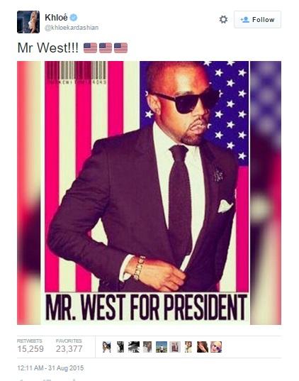 kanyepresident-quitv