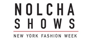 nolcha-fashion-week-logo-web