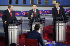 repubdebate09162015-170-tmagArticle